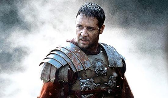 Film in Tv: Il Gladiatore, stasera 5 febbraio 2015 su Canale 5, la trama