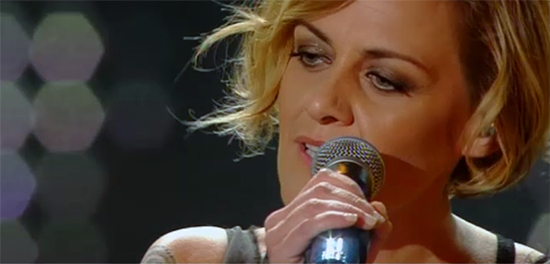 Sanremo 2015, i voti alle ultime dieci canzoni in gara: giovani vecchi o vecchi giovani?