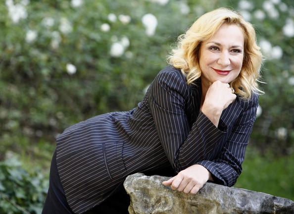E' morta Monica Scattini: una carriera di cinema e tv, ecco le fiction che l'hanno vista protagonista