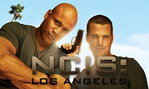 Serie Tv, stasera 23 marzo: NCIS Los Angeles, anticipazioni e replica streaming
