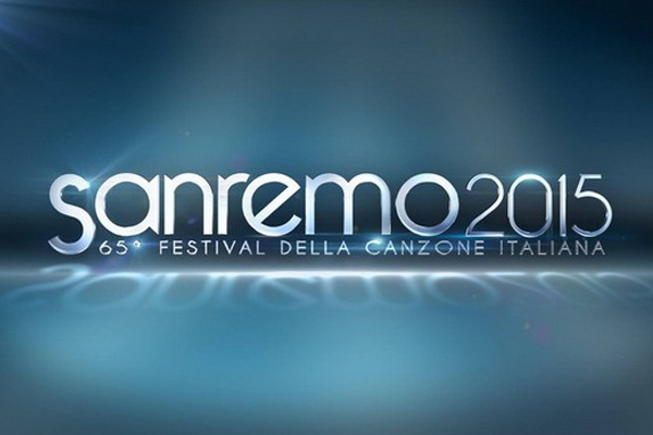Festival di Sanremo 2015, diretta streaming: come seguire la prima serata e replica