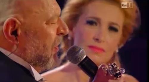 Sanremo 2015, i voti alle prime dieci canzoni in gara: promossi, rimandati e bocciati