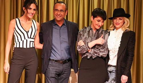 Sanremo 2015 anticipazioni e news: tutti gli ospiti, tra indiscrezioni e conferme