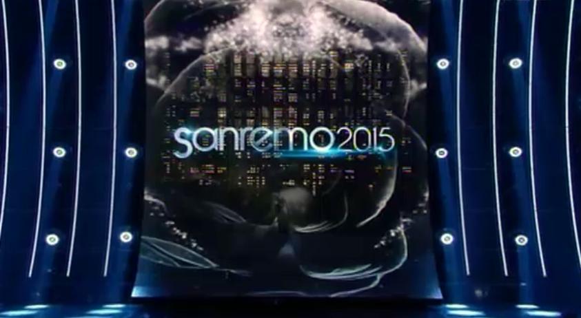 Tv Talk, anticipazioni 14 febbraio: Sanremo 2015 e San Valentino, ecco ospiti e argomenti