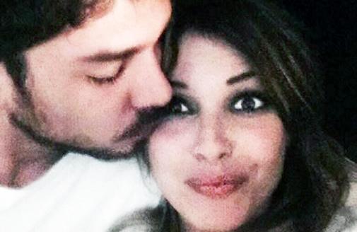 Anticipazioni Uomini e Donne: Andrea Cerioli si è fidanzato con Valentina Rapisarda, ecco la verità – FOTO