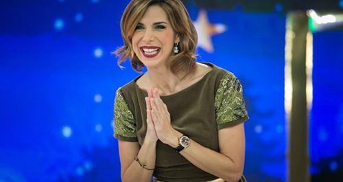 Sanremo 2015: il dopo Festival di Veronica Maya su Agon Channel, ecco la programmazione