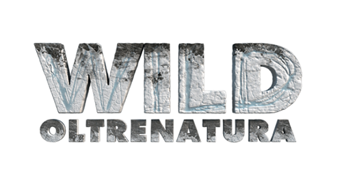 Wild – Oltrenatura, stasera su Italia 1 la nuova puntata con Fiammetta Cicogna e Carlton Myers