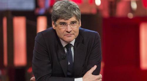 Quinta Colonna, anticipazioni stasera 21 settembre: intervista a Giorgia Meloni, tasse, Imu e Chiesa tra i temi