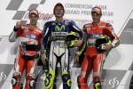 MotoGP-Qatar-2015-podio