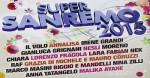 Super-Sanremo-2015