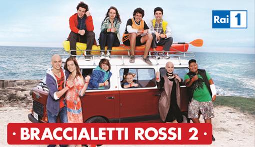 Anticipazioni Braccialetti Rossi 2, trama terza puntata 1 marzo: Cris torna in ospedale? Diretta e replica streaming