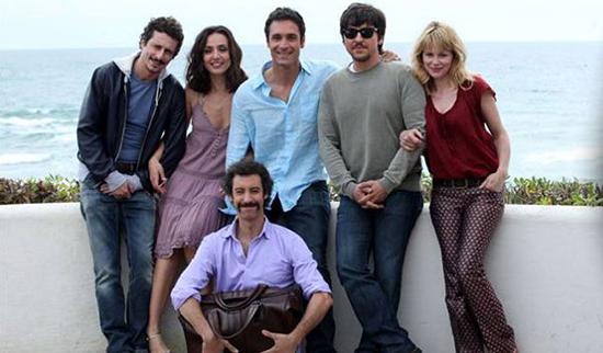 Film in Tv: Immaturi, stasera 11 marzo 2015 su Canale 5, la trama