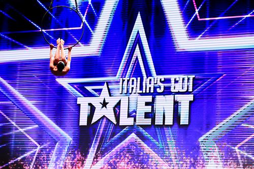 Italia's got talent, l'edizione Sky da stasera anche in chiaro su Cielo