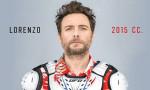 jovanotti-lorenzo-2015-cc