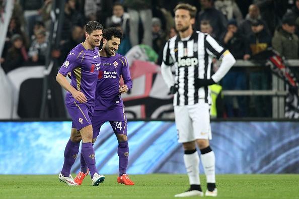 Ascolti Tv, 5 marzo 2015: Juventus-Fiorentina a 7 mln; Le Iene a 2,8 mln; Anna Karenina a 2 mln