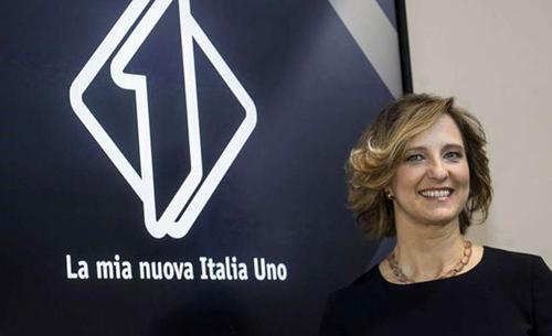 La nuova Italia 1 di Laura Casarotto: le novità, dal Karaoke a Mistero Adventure e i punti di forza della rete