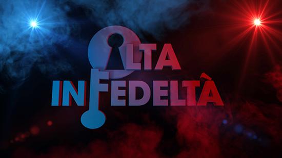Anticipazioni Alta infedeltà: da oggi 16 marzo 2015 su Real Time dalle 20.40, tutte le info