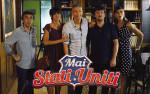 mai_stati_uniti