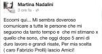 martina-nadalini-facebook