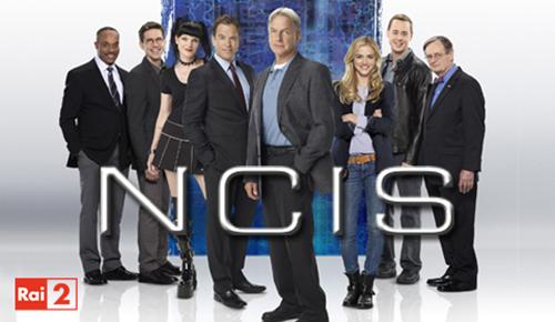Serie Tv, stasera 1 marzo: NCIS anticipazioni dodicesima stagione su RaiDue e replica streaming