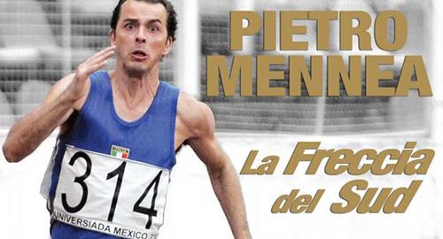 Anticipazioni Pietro Mennea – La Freccia del Sud, seconda parte stasera 30 marzo: diretta e replica streaming