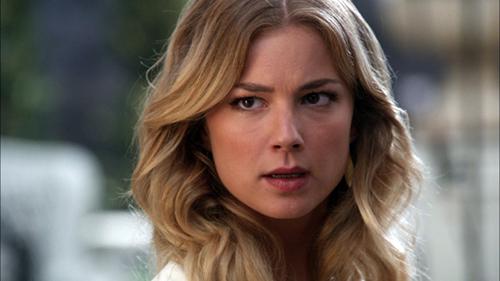 Serie Tv a rischio cancellazione: Castle, Nashville, Revenge, CSI e altre