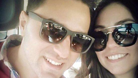 Anticipazioni Uomini e Donne: Sharon Bergonzi si è fidanzata? Ecco le ultime news