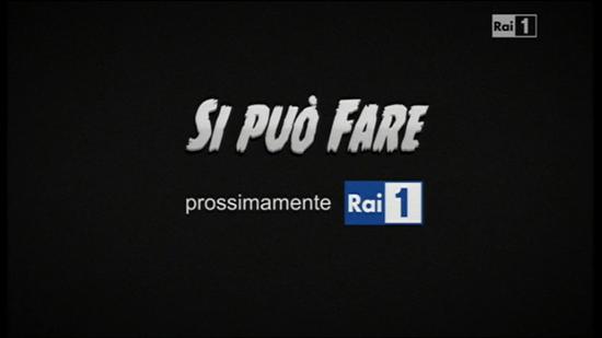 Si può fare 2, da lunedì 13 aprile 2015 su RaiUno con Carlo Conti: ecco cast ufficiale e giuria