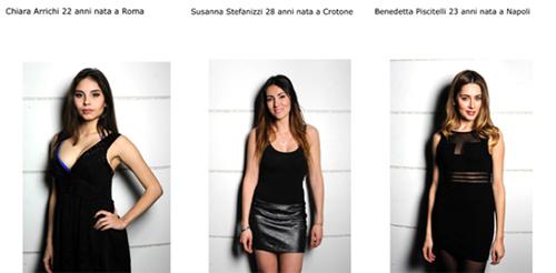 Supercinema, anticipazioni 19 marzo e finaliste del casting per Miss Supercinema