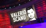 valerio-scanu-domenica-live