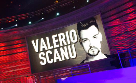 Anticipazioni Domenica Live, oggi 29 marzo 2015: Valerio Scanu tra ospiti, replica streaming