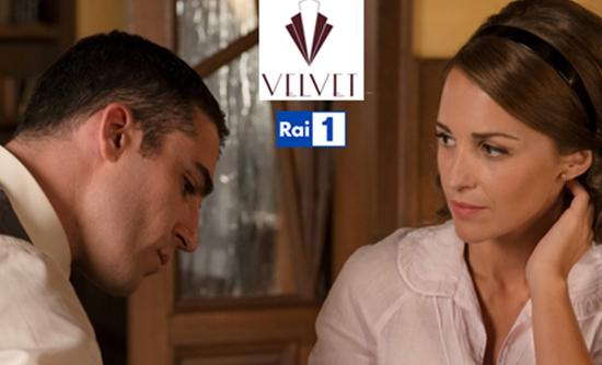 Anticipazioni Velvet 2: trama quinta puntata 15 aprile 2015, diretta e replica streaming