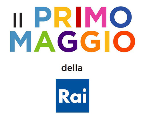 Primo Maggio 2015 in Tv: la programmazione Rai, dal Concertone di Roma al Concerto per Expo 2015