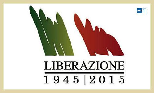 Viva il 25 aprile!, stasera su RaiUno lo speciale con Fabio Fazio: ecco tutti gli ospiti