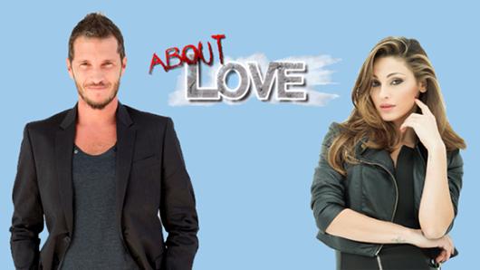 Anticipazioni About Love, prima puntata del 20 aprile 2015: info e replica streaming