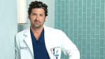 Greys-Anatomy-Patrick-Dempsey