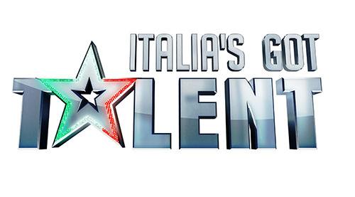 Italia's got talent, anticipazioni puntata 9 aprile: ecco le esibizioni