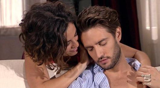 CentoVetrine torna su Canale 5 da giugno con le puntate inedite dell'ultima stagione