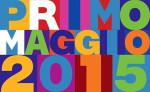 concerto-primo-maggio-2015-roma