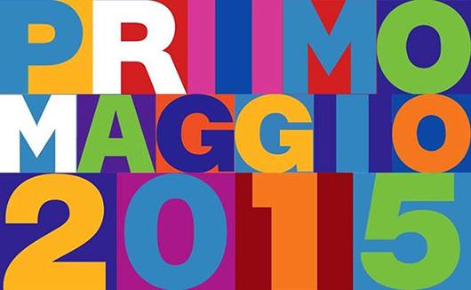 Concerto 1 maggio 2015, Roma: ecco la lista dei cantanti e gli orari dell'evento
