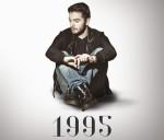 cover-1995-lorenzo-fragola