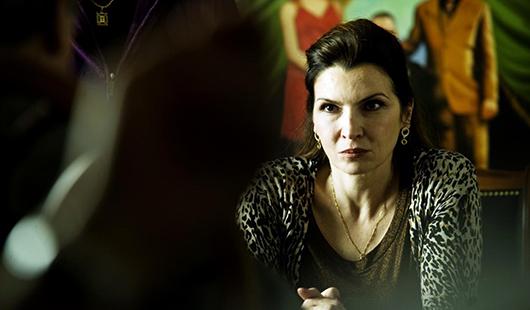 La dama velata, Le tre rose di Eva 3, Il Segreto, Beautiful: ecco tutte le cattive delle Fiction Tv e soap
