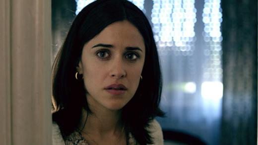 Anticipazioni Io ti troverò del 30 aprile 2015: trama e info replica streaming del film tv spagnolo