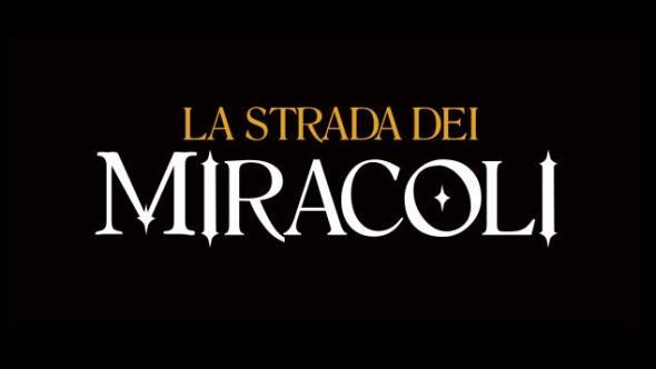 La strada dei miracoli, anticipazioni puntata 14 aprile: Papa Francesco e intervista a Padre Georg