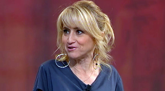 Anticipazioni Domenica In del 19 aprile 2015: Luciana Littizzetto tra gli ospiti, diretta streaming
