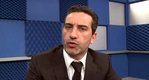 """Le Iene Show, minacce a Matteo Viviani: """"Arriva la bomba in diretta"""""""