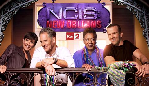 Serie Tv, dopo NCIS Los Angeles prende il via NCIS – New Orleans: stasera 13 aprile su RaiDue