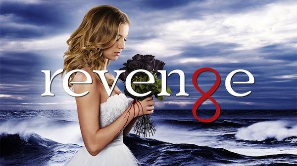 Serie Tv, Revenge saluta il suo pubblico: la quarta stagione sarà anche l'ultima
