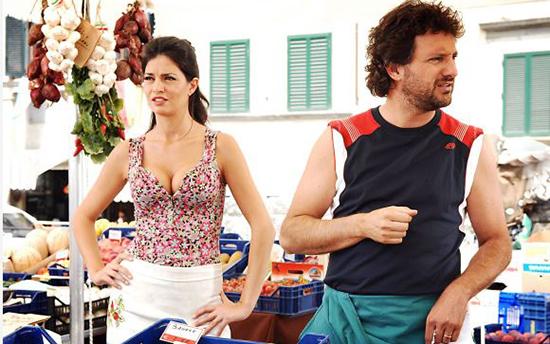 Film in Tv: Una moglie bellissima, stasera 4 aprile 2015 su Canale 5, la trama