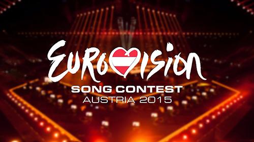 Eurovision Song Contest 2015: stasera 23 maggio la finale su RaiDue e RaiHD, vince Il Volo?